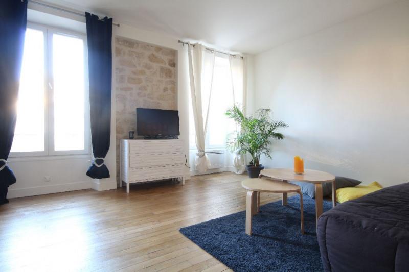 Vente appartement Saint germain en laye 265000€ - Photo 1