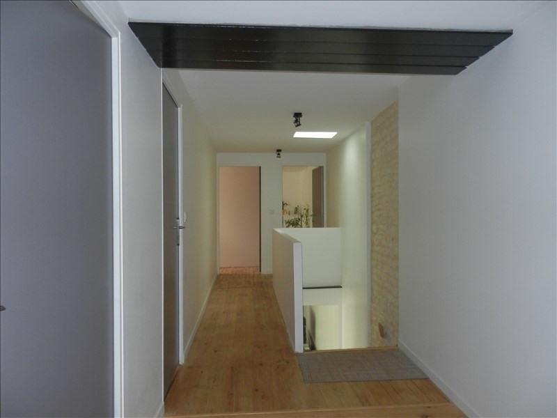 Sale house / villa Aigrefeuille d aunis 260000€ - Picture 11