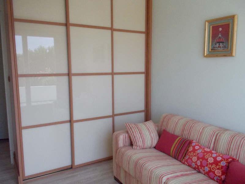 Venta  apartamento Sartrouville 599000€ - Fotografía 7