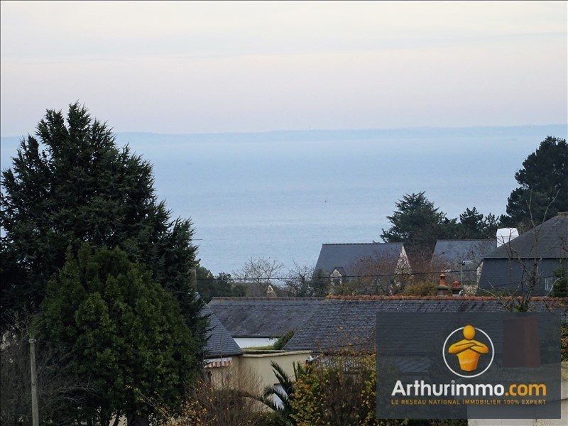 Vente appartement Etables sur mer 115 000€ - Photo 3