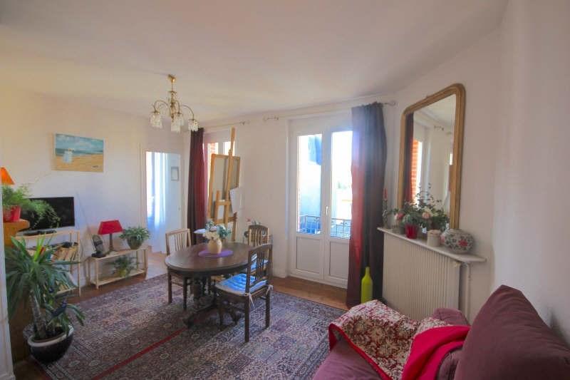 Vente appartement Villers sur mer 191700€ - Photo 4