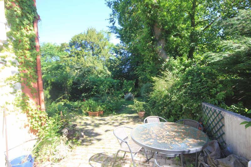Vente maison / villa Villers sur mer 229000€ - Photo 9