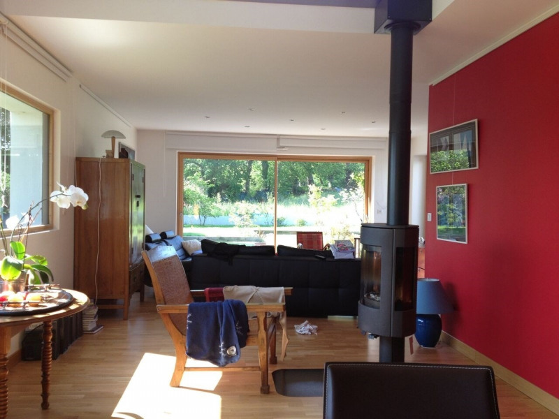 Sale house / villa Quimper 515 000€ - Picture 6