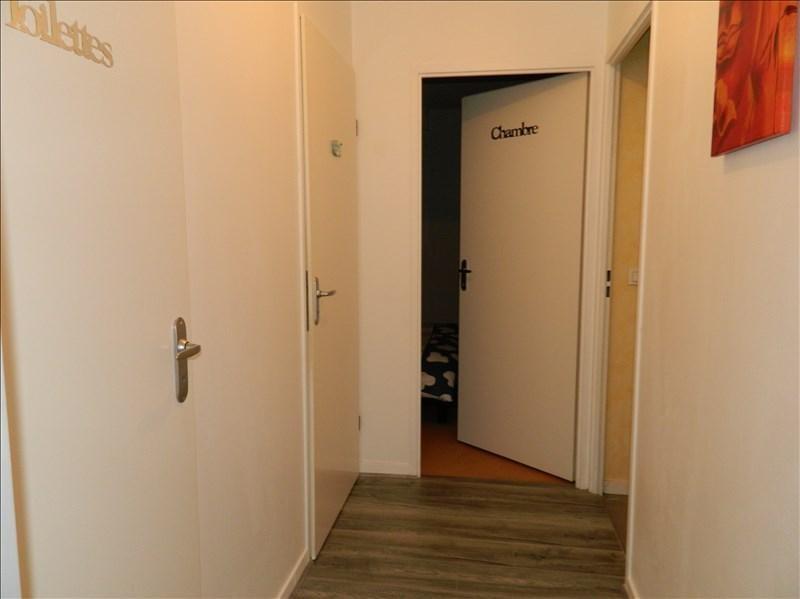 Location appartement Riorges 655€ CC - Photo 3