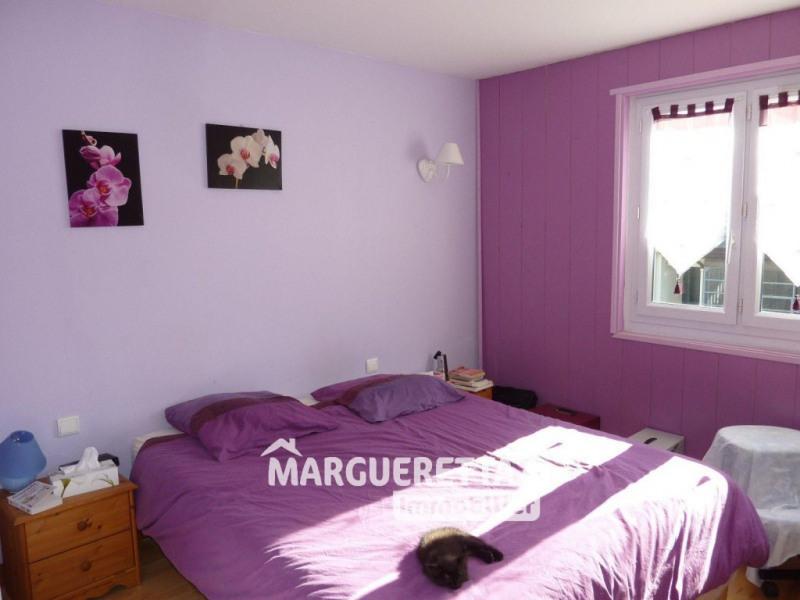 Vente appartement Taninges 224870€ - Photo 5