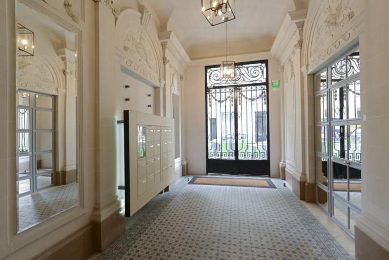 Vente de prestige appartement Paris 4ème 490000€ - Photo 16