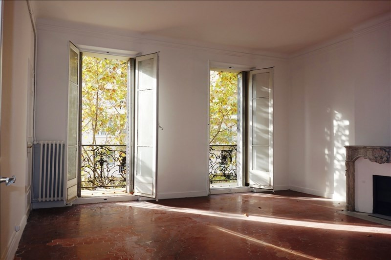 Location appartement Toulon 1 200€ CC - Photo 1