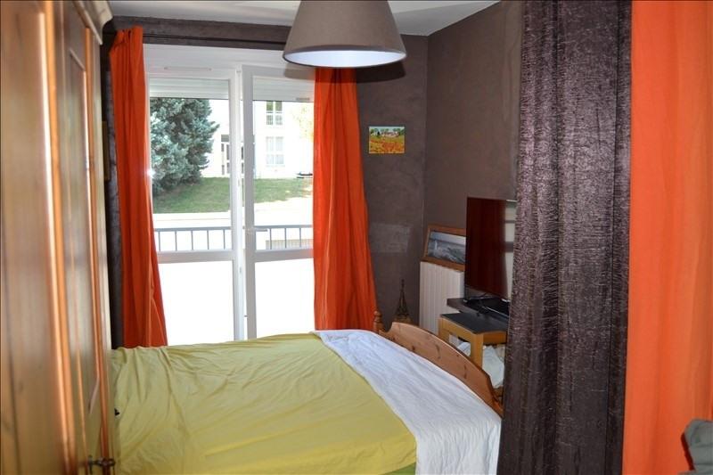 Venta  apartamento Saint romain en gal 170000€ - Fotografía 7