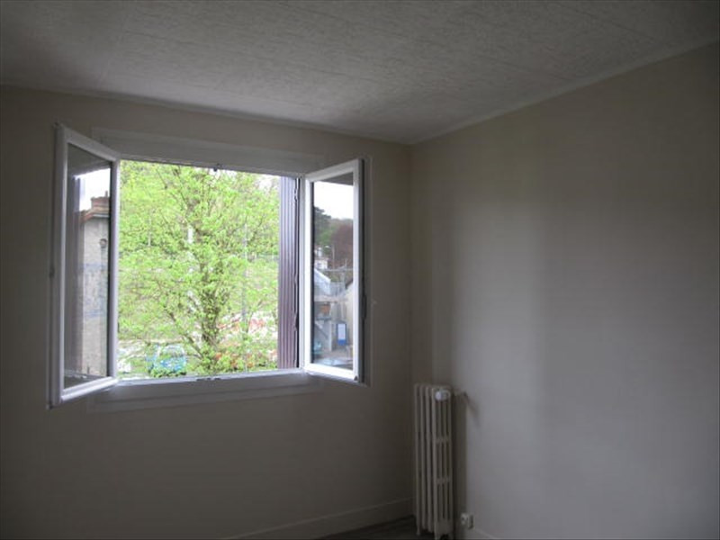 Sale apartment La ferte alais 131 000€ - Picture 5