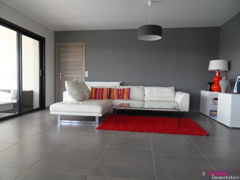 Deluxe sale house / villa Balma secteur 568 000€ - Picture 4