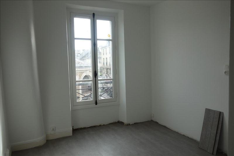 Location appartement Versailles 650€ CC - Photo 3