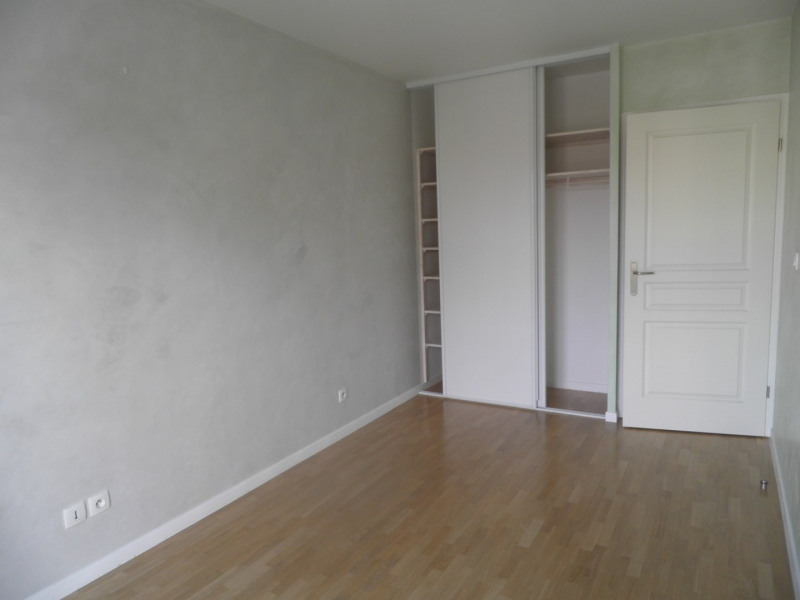 Alquiler  apartamento Sartrouville 1096€ CC - Fotografía 4
