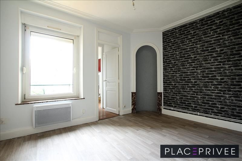 Investment property building Nancy 705 000€ - Picture 7
