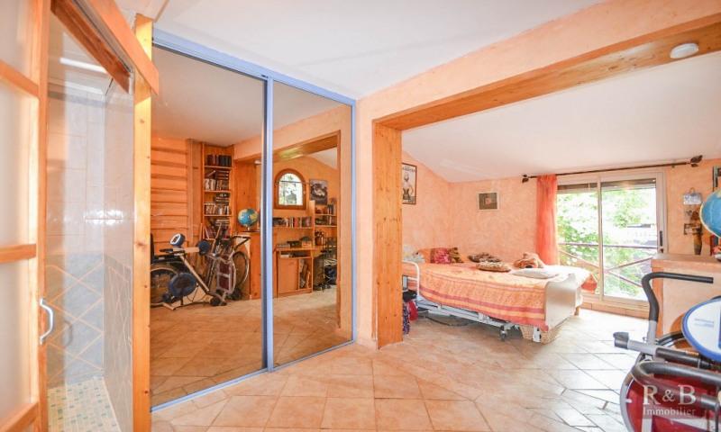 Vente maison / villa Les clayes sous bois 583000€ - Photo 9