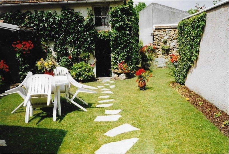 Vente maison / villa St jean les deux jumeaux 173000€ - Photo 1
