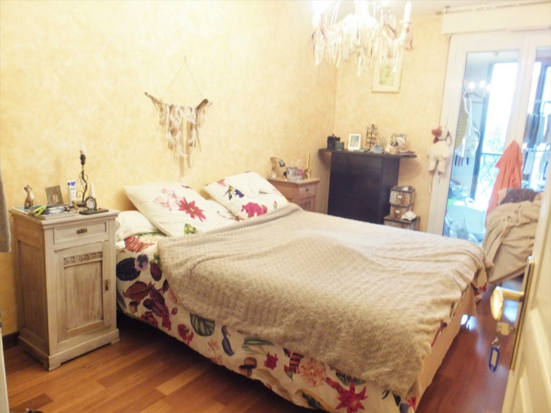 Sale apartment Toulouse 117 700€ - Picture 3