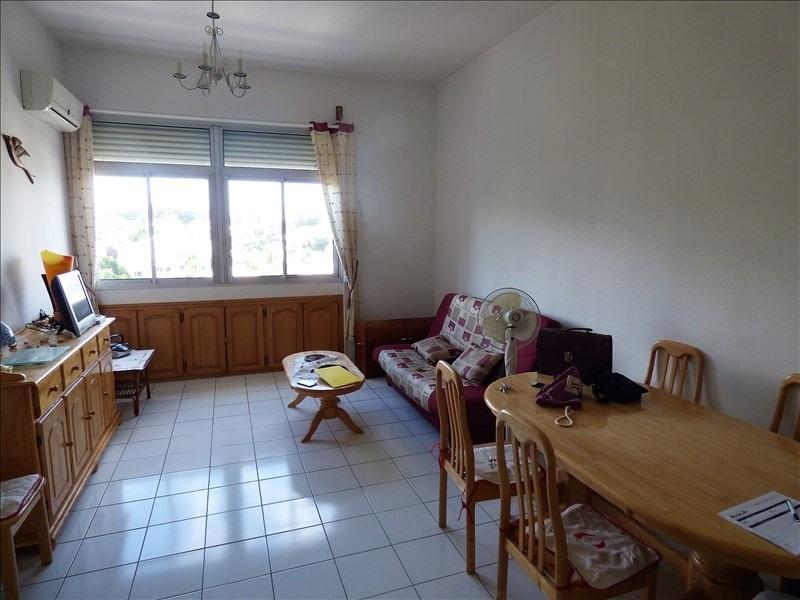 Venta  casa Tampon 336000€ - Fotografía 6