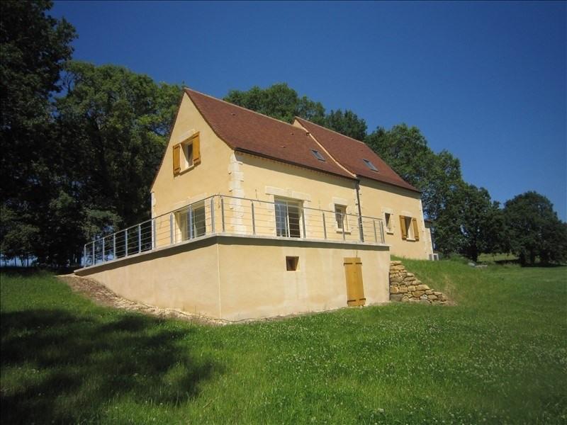 Vente maison / villa Coux et bigaroque 265000€ - Photo 3
