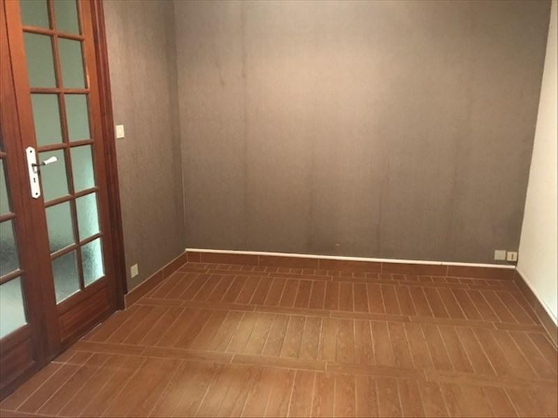 Venta  casa Gallardon 231000€ - Fotografía 6