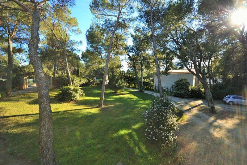 Vente de prestige maison / villa Cavaillon 570000€ - Photo 10