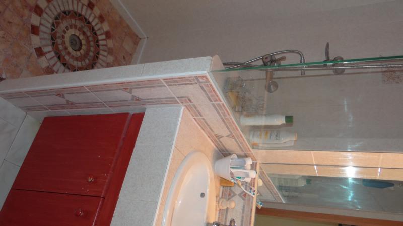 Sale house / villa Cavalaire 997000€ - Picture 8