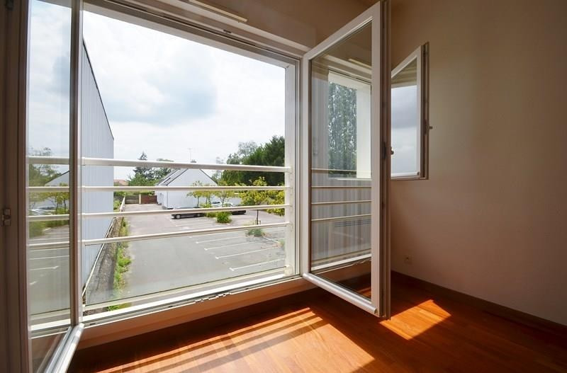 Vente appartement Saint herblain 113900€ - Photo 1