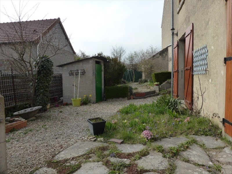 Sale house / villa Cosne cours sur loire 76000€ - Picture 7