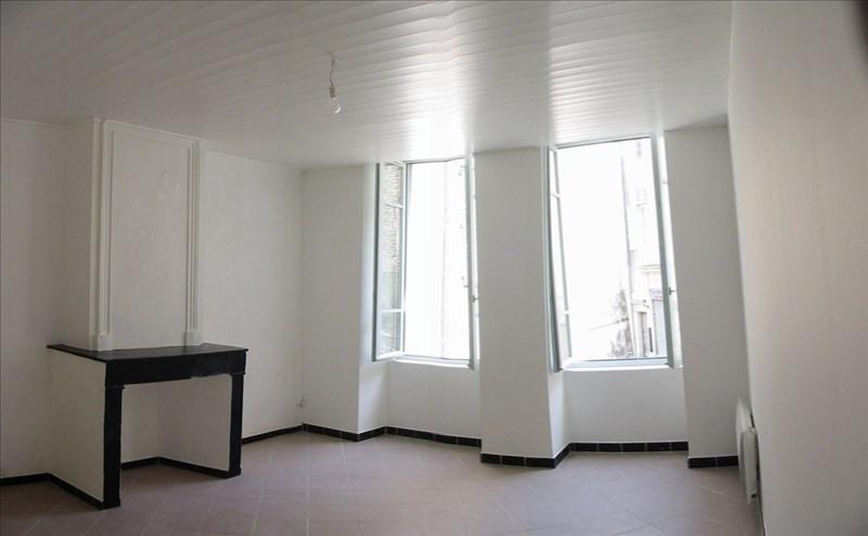 Vente immeuble Viviers 195000€ - Photo 1