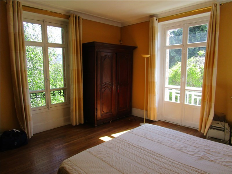 Deluxe sale house / villa Marly le roi 1185000€ - Picture 11