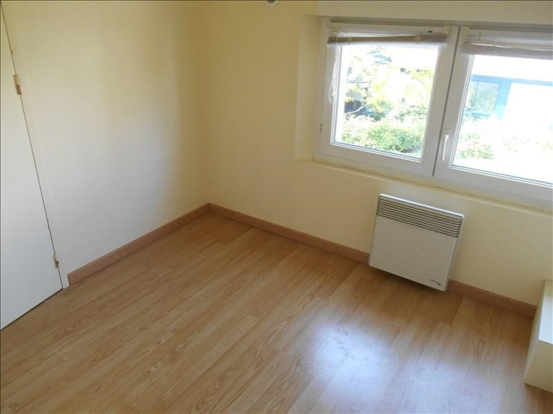 Location appartement Troyes 425€ CC - Photo 4