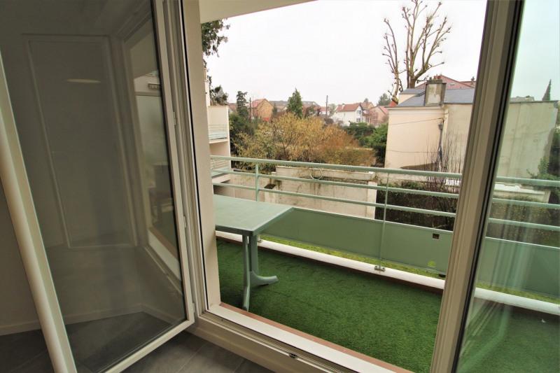 Sale apartment Eaubonne 135000€ - Picture 4