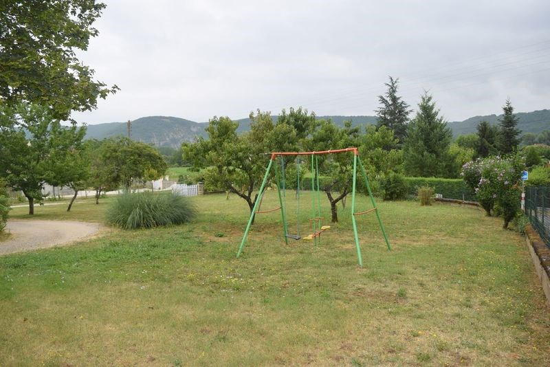 Vente maison / villa Cazoules 224000€ - Photo 21