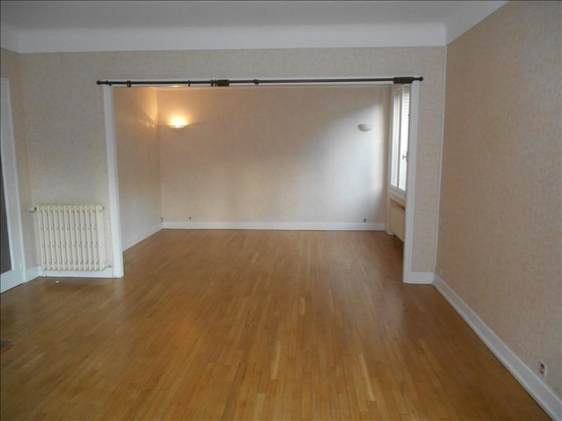 Location appartement Troyes 670€ CC - Photo 5