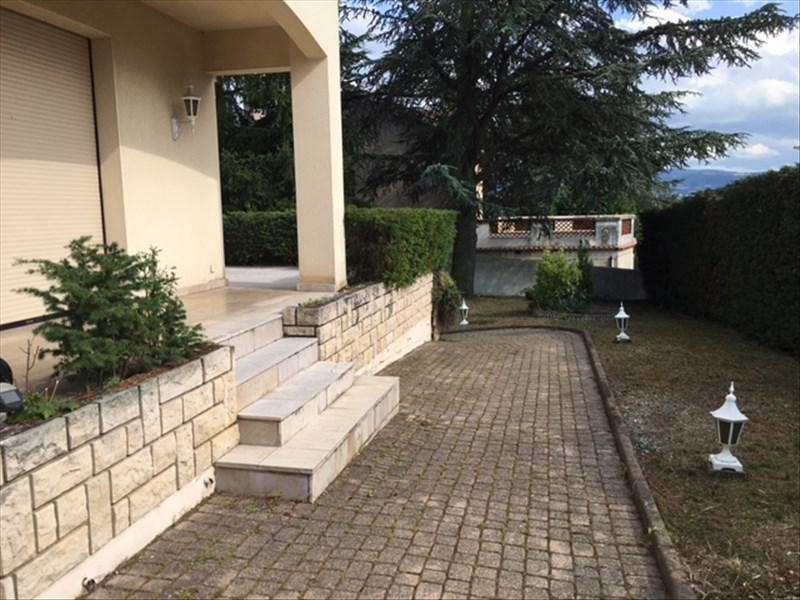 Vente maison / villa St priest en jarez 480000€ - Photo 5