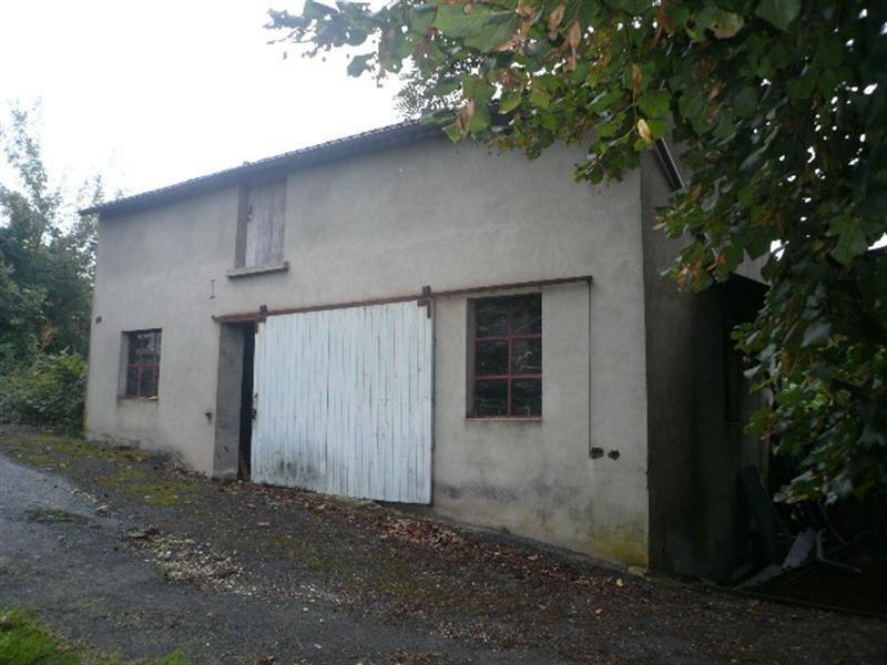 Vente maison / villa Savigny en sancerre 24000€ - Photo 1