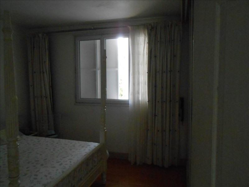 Venta  casa St claude 285000€ - Fotografía 7