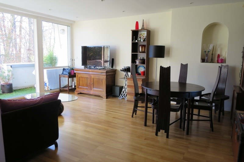 Vente appartement Vaucresson 372750€ - Photo 1