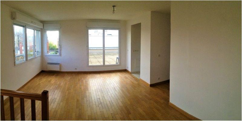 Sale apartment Juvisy sur orge 298706€ - Picture 3
