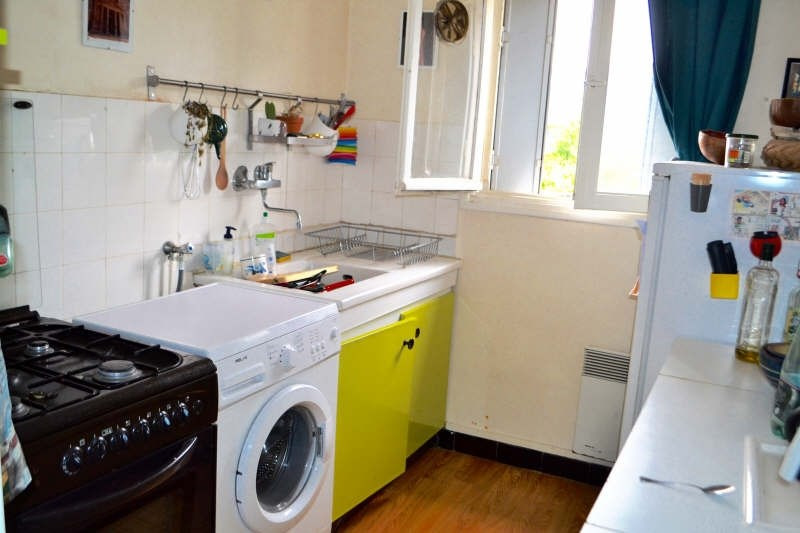 Location appartement Chambery 519€ CC - Photo 3