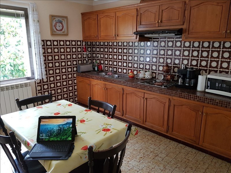 Vente maison / villa Denguin 235 000€ - Photo 5
