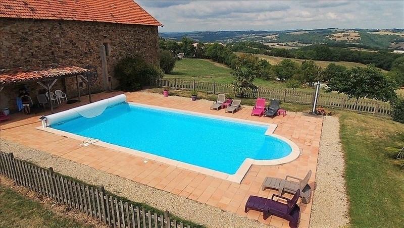 Vente de prestige maison / villa Albi 840000€ - Photo 3