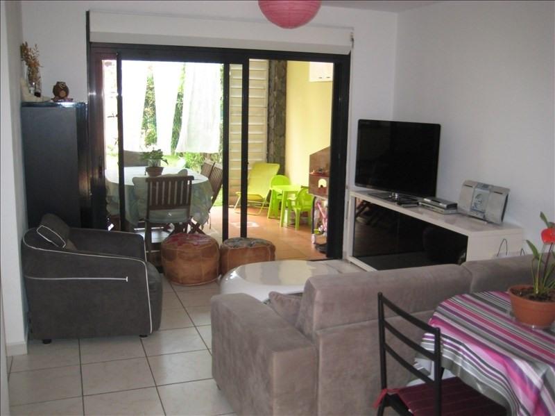 Sale apartment St paul 168000€ - Picture 4