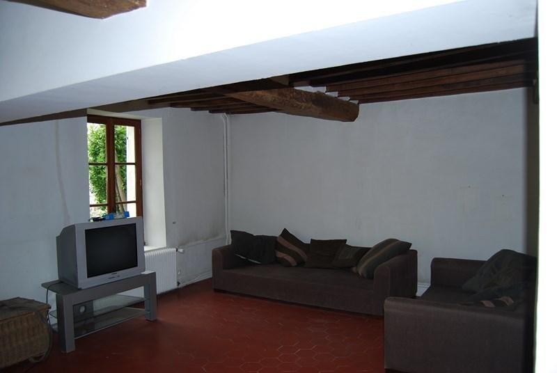 Vente maison / villa Meaux 169000€ - Photo 4