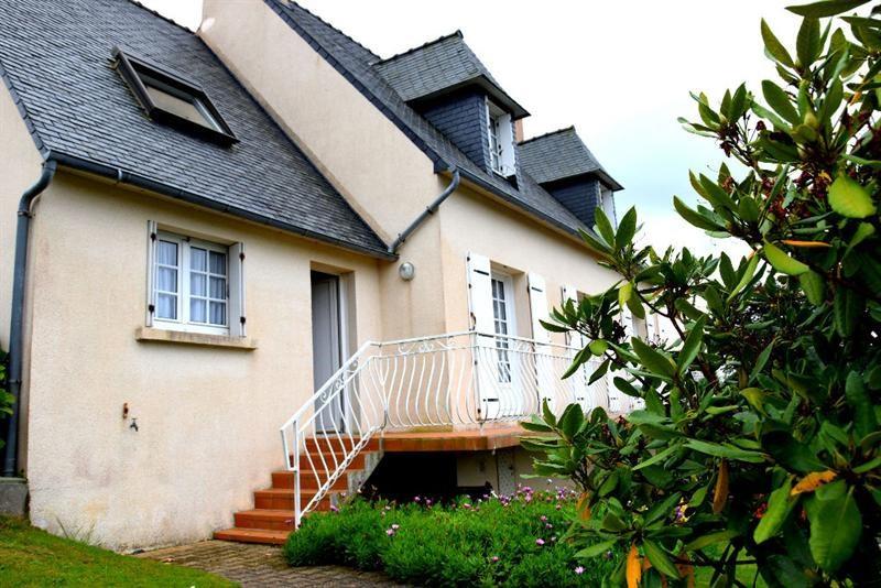 Vente maison / villa Brest 228800€ - Photo 1