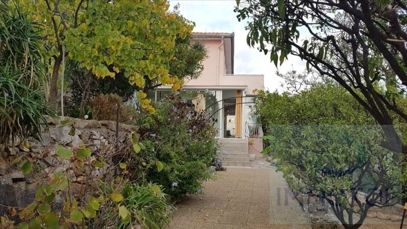 Immobile residenziali di prestigio casa Roquebrune cap martin 1564000€ - Fotografia 19