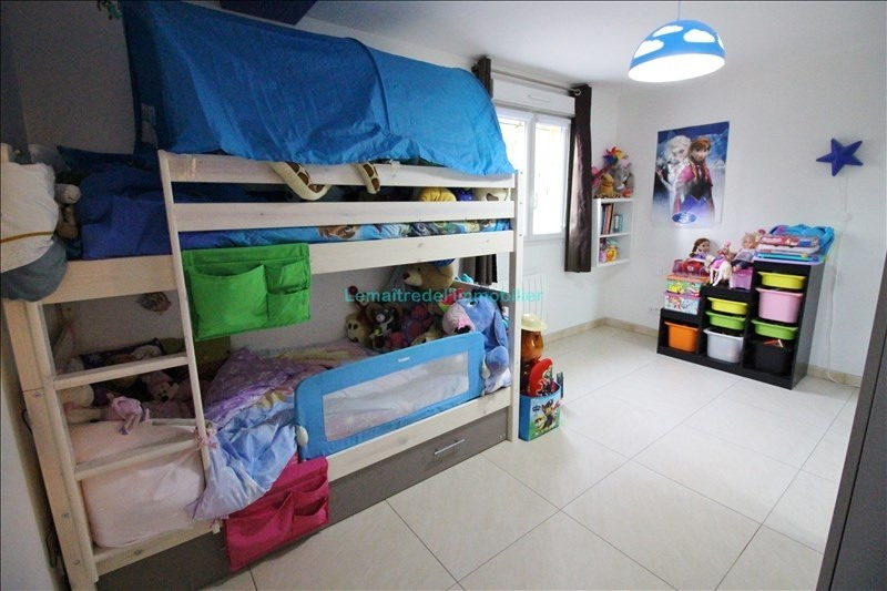 Vente appartement Peymeinade 250000€ - Photo 10