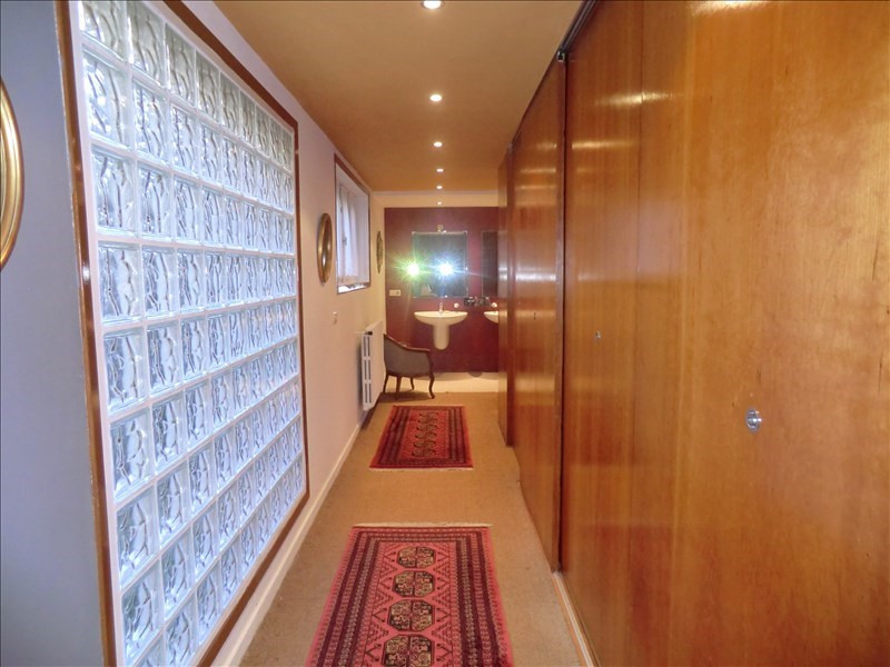 Vente maison / villa Hendaye 550000€ - Photo 9