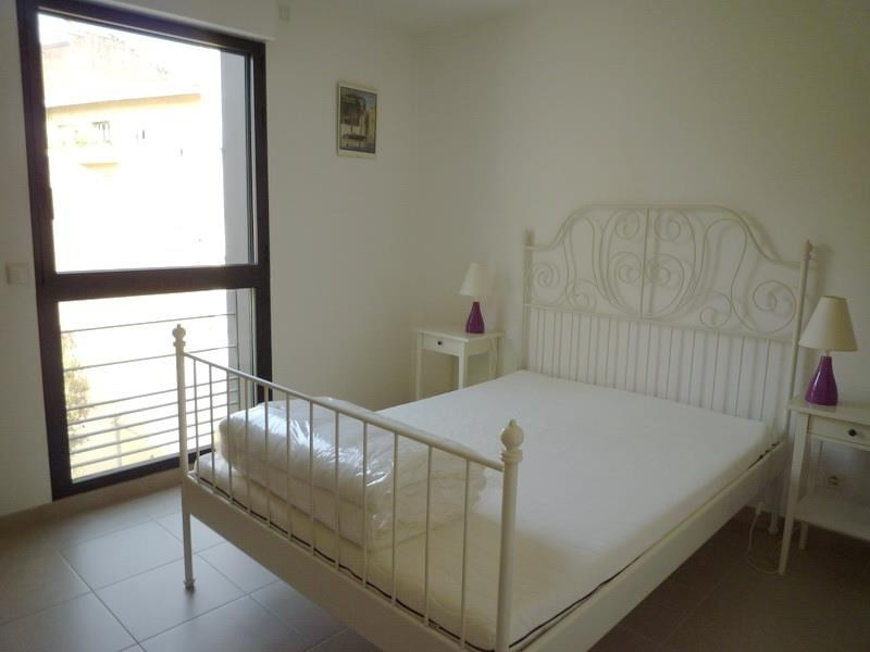 Rental apartment Nice 957€ CC - Picture 1