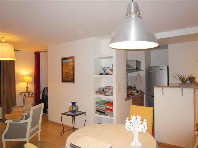 Rental apartment Versailles 930€ CC - Picture 3