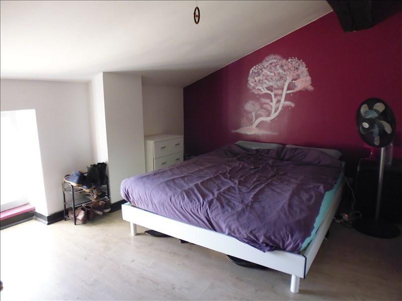 Vente maison / villa Poitiers 98000€ - Photo 4